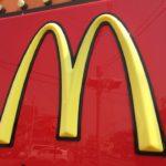 八丁堀駅の最寄りのマクドナルドはどこ?