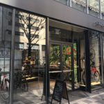 SPECIALIZED GINZA(スペシャライズド銀座)