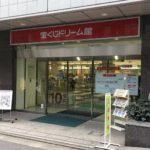 宝くじの博物館、東京宝くじドリーム館